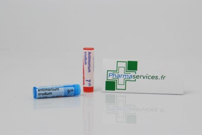 tablete de la varicoză dioflan
