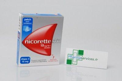 unguent tetraciclic cu varicoză