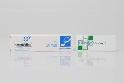 unguent tetraciclic cu varicoză lucruri de la varicoză